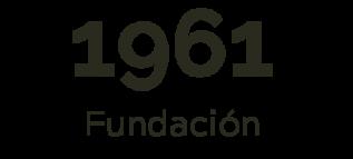 text_fundacion